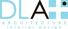 DLA+ Architecture & Interior Design